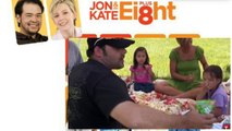 Jon & Kate Plus 8 S5E05-Bikes & Trikes