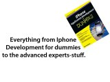 How to create your own Iphone or Android apps without coding. Part 1