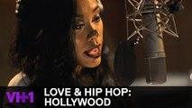 Love & Hip Hop: Hollywood | Check Yourself Season 2 Episode 8: Goodbye, Sayonara! | VH1