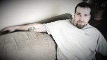 Celebrating 20 Years of Changing Fatherhood: Josh Chiles