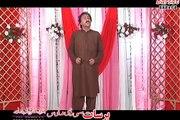 Da Zama Sa Ajeba Ghundi Juwandon De Shahid Khan Pashto New Film Kharidar Hits 2016