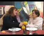 Joias Rochedo - Dia das Mães 2009 - TV Pampa - Pelotas - RS