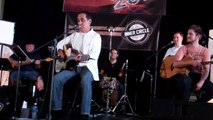 Morsefest 2015 - Daydream Believer (The Monkees)