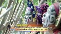 យក្សរំាធុងបាស ព្រាប សុវត្តិ Happy Khmer New Year 2016 RHM VCD Vol 222 Preap Sovath