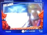 Just Dance 2014 Wii U Just Dance TV - Prince Ali - Batman On Drugs