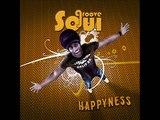 Groove Soul - Groove Soul