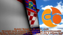 Online Prevodilac Srpski Video Dailymotion