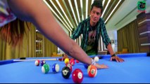 YEH KAISI HAI AASHIQUI Theatrical Trailer HD 1080p | New Bollywood Movie Trailer 2016 | Maxpluss-All Latest Songs