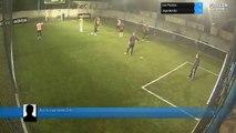 But de joga bonito (3-4) - Les Pepites Vs Joga Bonito - 04/04/16 20:30 - Antibes Soccer Park