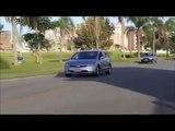 Como dirigir corretamente um carro automatico   Dirigindo um carro automatizado passo a passo