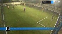 But de joga bonito (4-6) - Les Pepites Vs Joga Bonito - 04/04/16 20:30 - Antibes Soccer Park