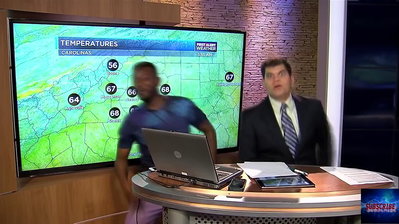 Best News Bloopers Compilation April 2016 | Funny Reporter | Funny Bloopers