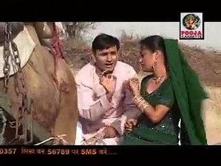 Chora Khet Syu Mein Aayi // Latest Rajasthani Song // Chhori Jadugarni // Folk Song