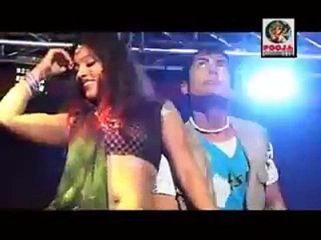 Best Rajasthani Dj Mix Song \\ Chora Raste Se Hat Ja Re \\ Kumar Rishi,Deewan Arya,Pushpa Sankhala #Rajasthani