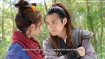New Treasure Raiders ep 3 (English Sub) Xin Xiao Shi Yi Lang