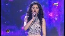 Eurovision 2016 Jasmine Abela - Alive at Malta MESC 2016 Final