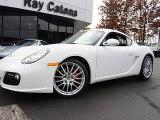 2009 Porsche Cayman - Edison NJ