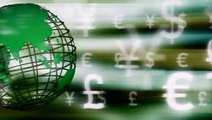 Forex Trading Signals To Your Currency Fx Metatrader 4 Broker [Currency Trading Forex]