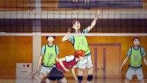 Haikyuu!! AMV ◣Drag Me Down◥ - Shinobi AMV ★ Star