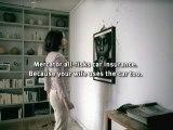 Femme seule Homme seul = humour !!!