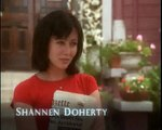 Holly Marie Combs (HQ) - Charmed - intro 1998