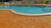 Sanibel Real Estate Condos - Sunset south 1B - Medium