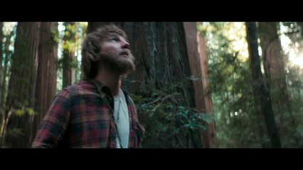 Swiss Army Man  Official Trailer HD