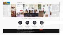 AccorHotels rachète le Airbnb du luxe