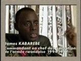 5- La chute de Mobutu : région des grands lacs