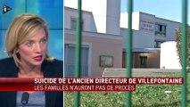 L'ex-directeur de l'école de Villefontaine aurait fait une tentative de suicide l'été dernier, selon l'avocate d'une victime