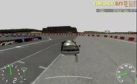 Live For Speed #Drift [Nissan Skyline R34]