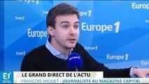 Trains Intercités : les parents pauvres de la SNCF