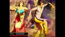 watch kick 2 telugu movie online movierulz