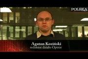 A. Koziński: Wybory to szansa dla polskiego Kościoła