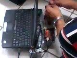 Mini curso de Robótica - Semana SBC 2011 - UFAL