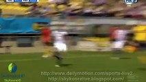 Roda JC Kerkrade 1-2 SC Heerenveen - All Goals And Highlights HD (3-4-2016) - Eredivisie
