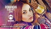 Muzica Noua Romaneasca Octombrie 2014  Romanian Music 2014  [HD, 720p]