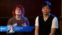 Final Fantasy XV - Nouvelles infos avec Hajime Tabata