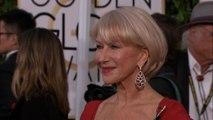 Helen Mirren claims Meryl Streep stole her hairstyle
