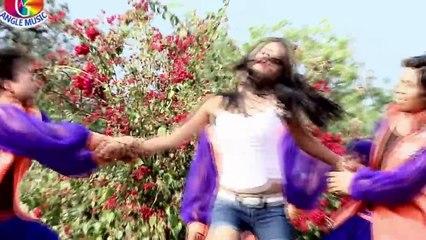 Latest Bhojpuri Song !! Rahar Ke Khet Mein !! Man Kareta Kholi !!  Raju Raj