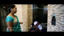 Sowparnika Residential Projects, Residential Projects Builders Karnataka, Kerala and Tamilnadu