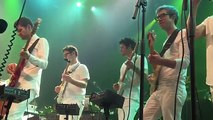 Snarky Puppy feat. Metropole Orkest (full concert) - Live @ Jazz sous les pommiers 2015 45
