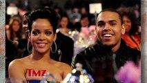 Chris Brown Has To Be Missin Rihannas Ass