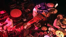Snarky Puppy feat. Metropole Orkest (full concert) - Live @ Jazz sous les pommiers 2015 26