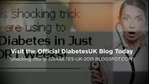 can diabetes be cured - Diabetes Type 2 Causes Symptoms Treatment Diagnosis