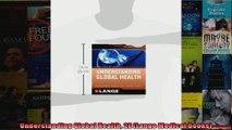 Understanding Global Health 2E Lange Medical Books