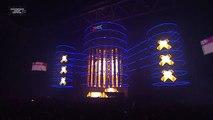 Tiesto - Live @ Amsterdam Music Festival 2015 18