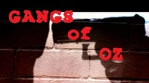 Gangs OF OZ-The Asian Crime Gangs-Chasing The Dragon'S