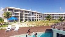 Elie Shoal 120 XE & Elie Sound 120 XE in East Bay Resort Promo