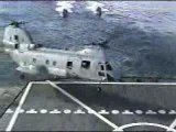 Atterrissage-helicoptere-navy